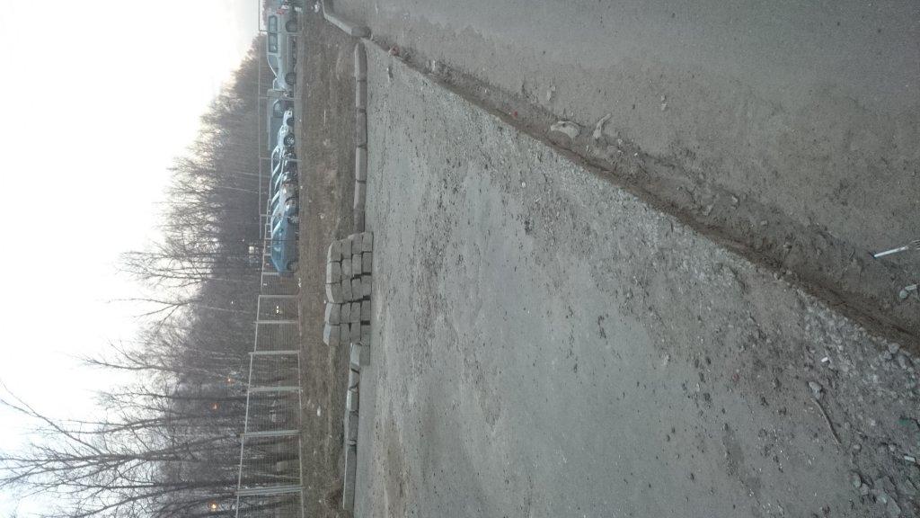 http://s8.uploads.ru/ZYU6P.jpg