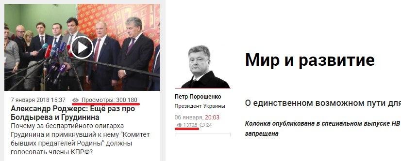 http://s8.uploads.ru/Zb958.jpg