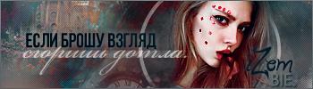 http://s8.uploads.ru/ZexSH.png