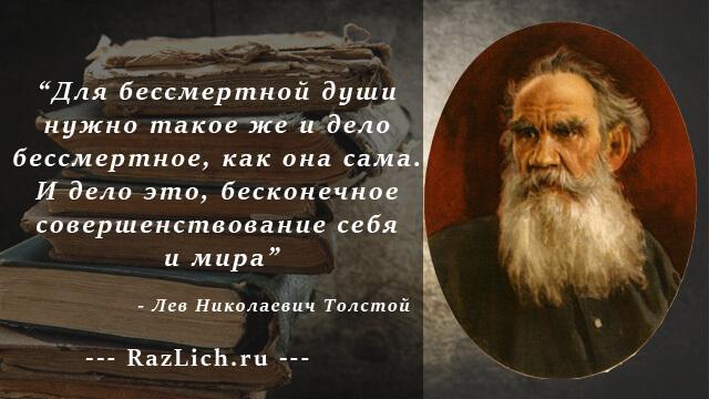 http://s8.uploads.ru/ZfaJC.png