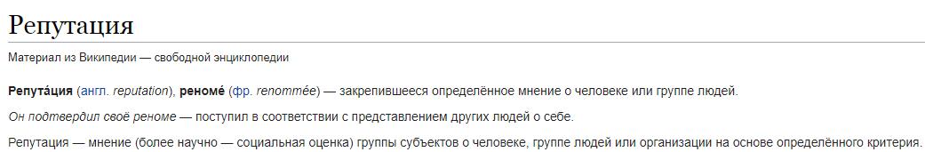 http://s8.uploads.ru/Zh47o.jpg