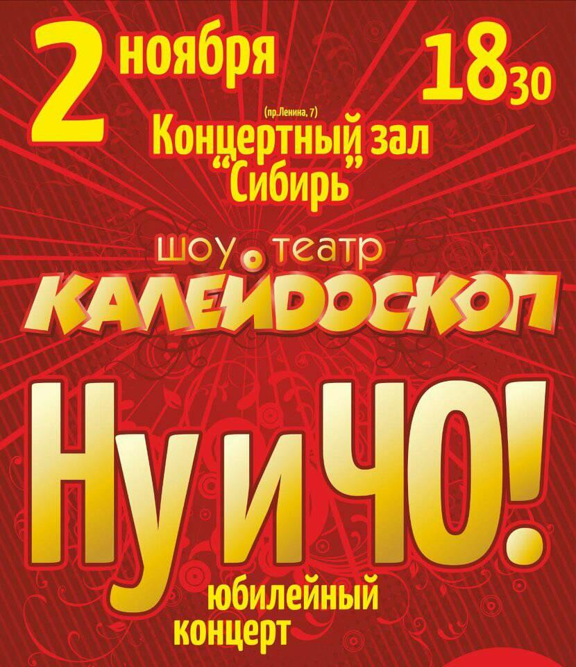 http://s8.uploads.ru/ZjXfE.jpg