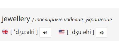 http://s8.uploads.ru/Zl59p.jpg