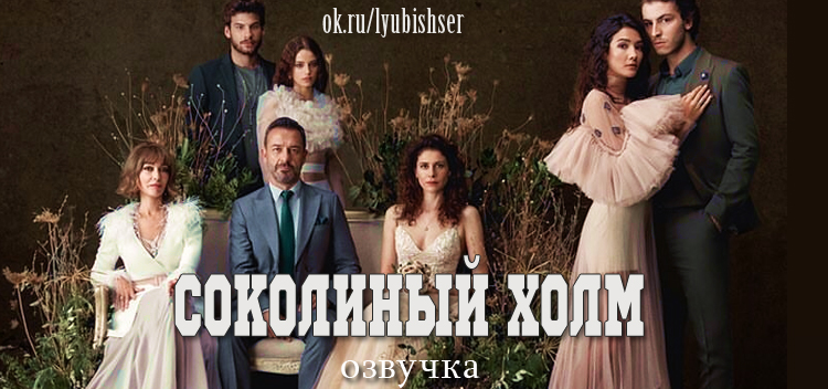 http://s8.uploads.ru/Zq9Az.jpg