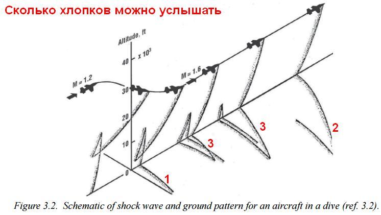 http://s8.uploads.ru/Zqs9M.jpg