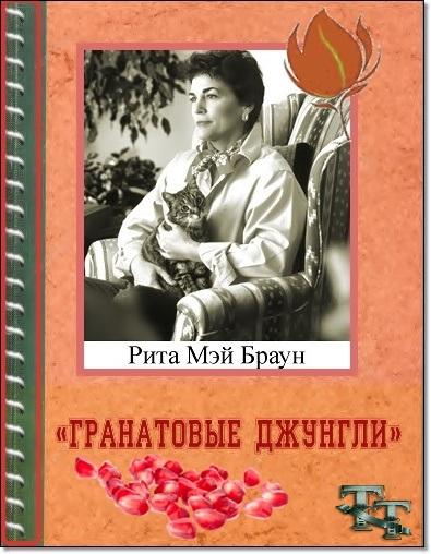 http://s8.uploads.ru/a12PW.jpg