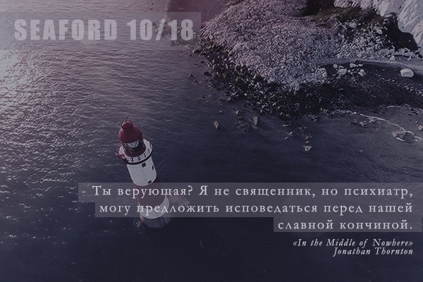 http://s8.uploads.ru/a3b8P.png