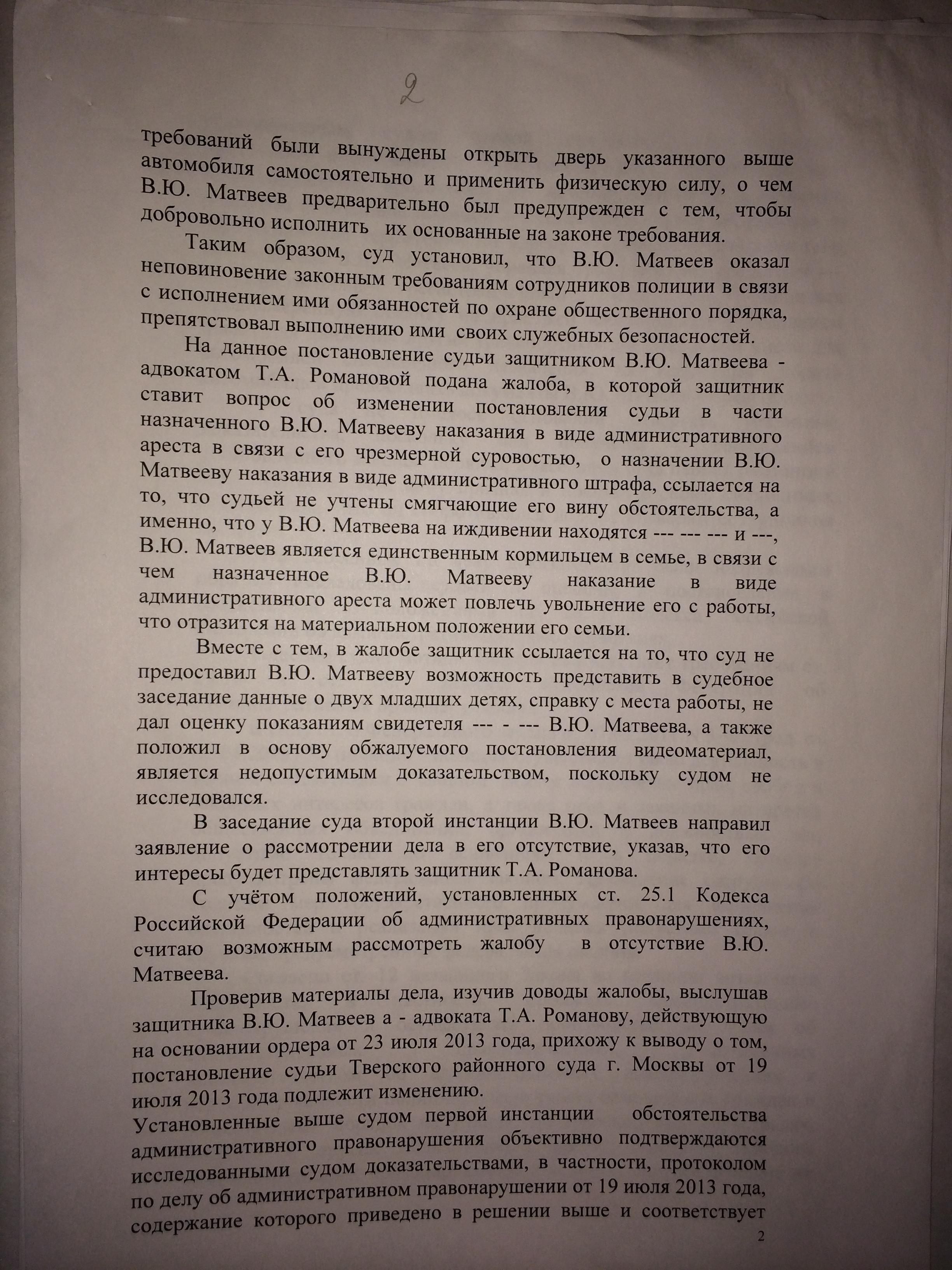 http://s8.uploads.ru/a4OVQ.jpg