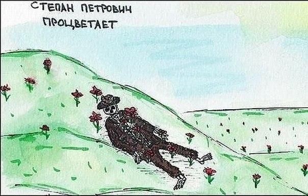 http://s8.uploads.ru/a5Gnb.jpg