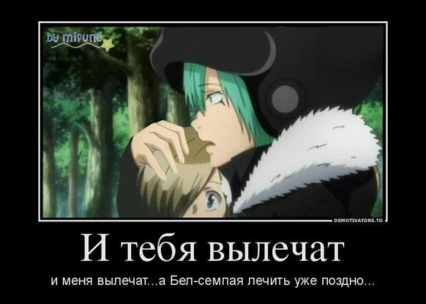 http://s8.uploads.ru/a8cSB.jpg