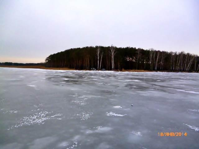 http://s8.uploads.ru/aCNrJ.jpg