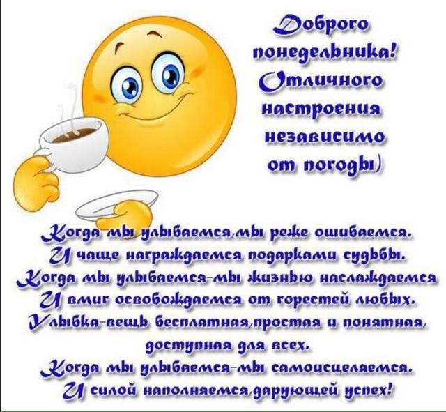 http://s8.uploads.ru/aErtX.jpg