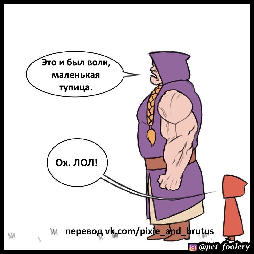 http://s8.uploads.ru/aHSv2.jpg