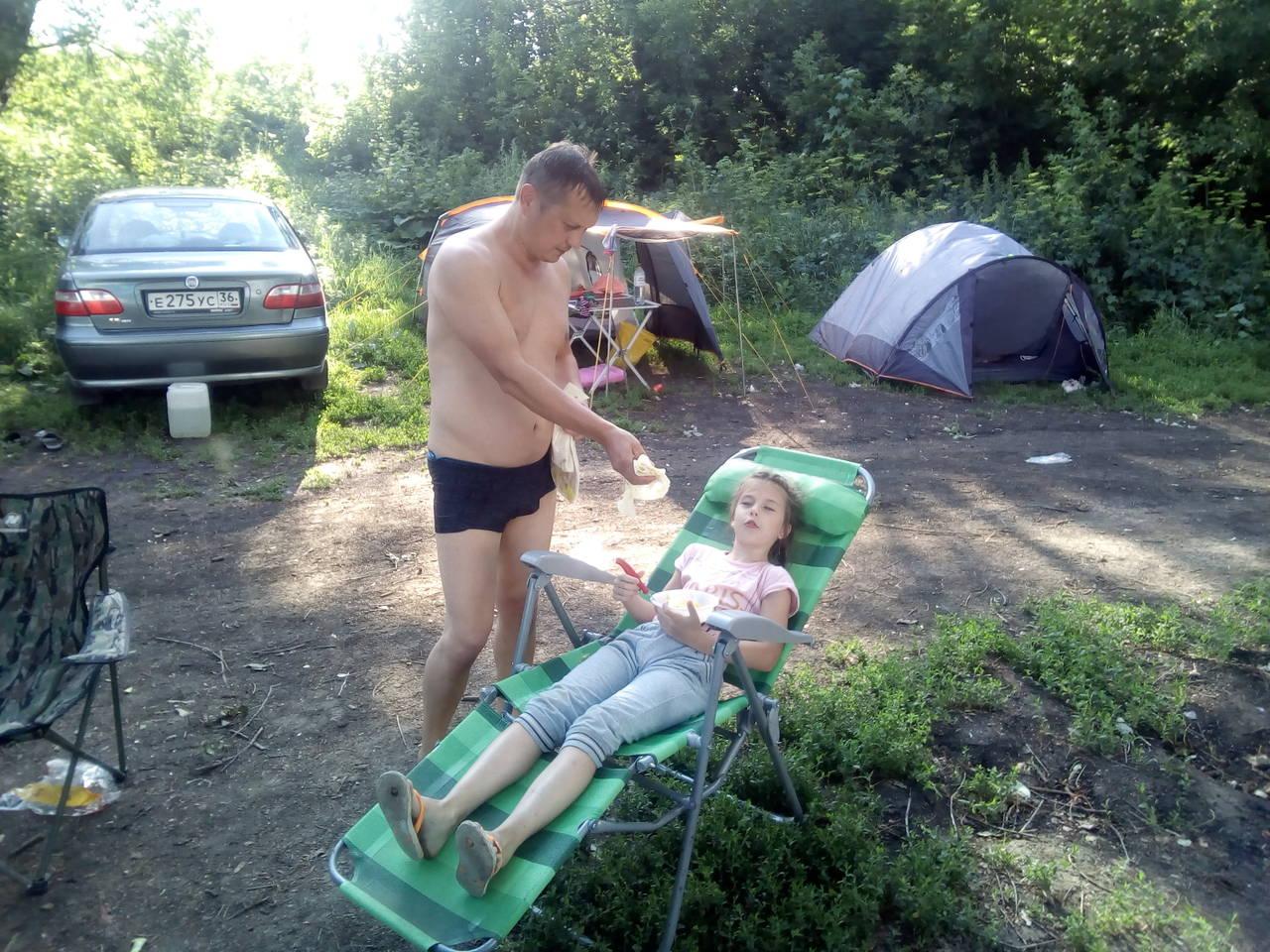 http://s8.uploads.ru/aHgPk.jpg