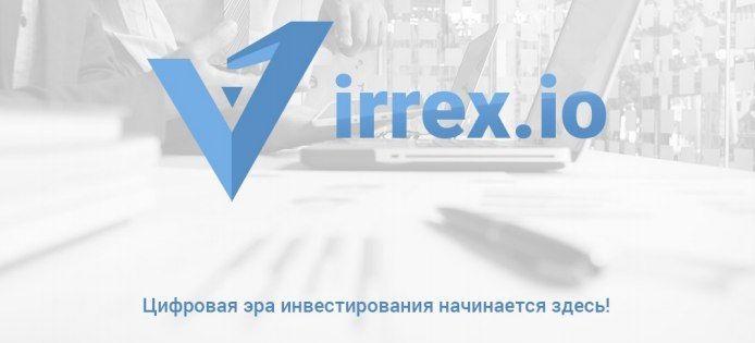 http://s8.uploads.ru/aIbTl.jpg