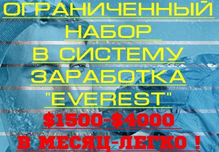 http://s8.uploads.ru/aL43k.jpg
