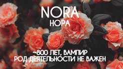 http://s8.uploads.ru/aLVUJ.jpg