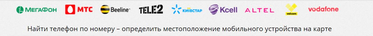 http://s8.uploads.ru/aO5vG.png
