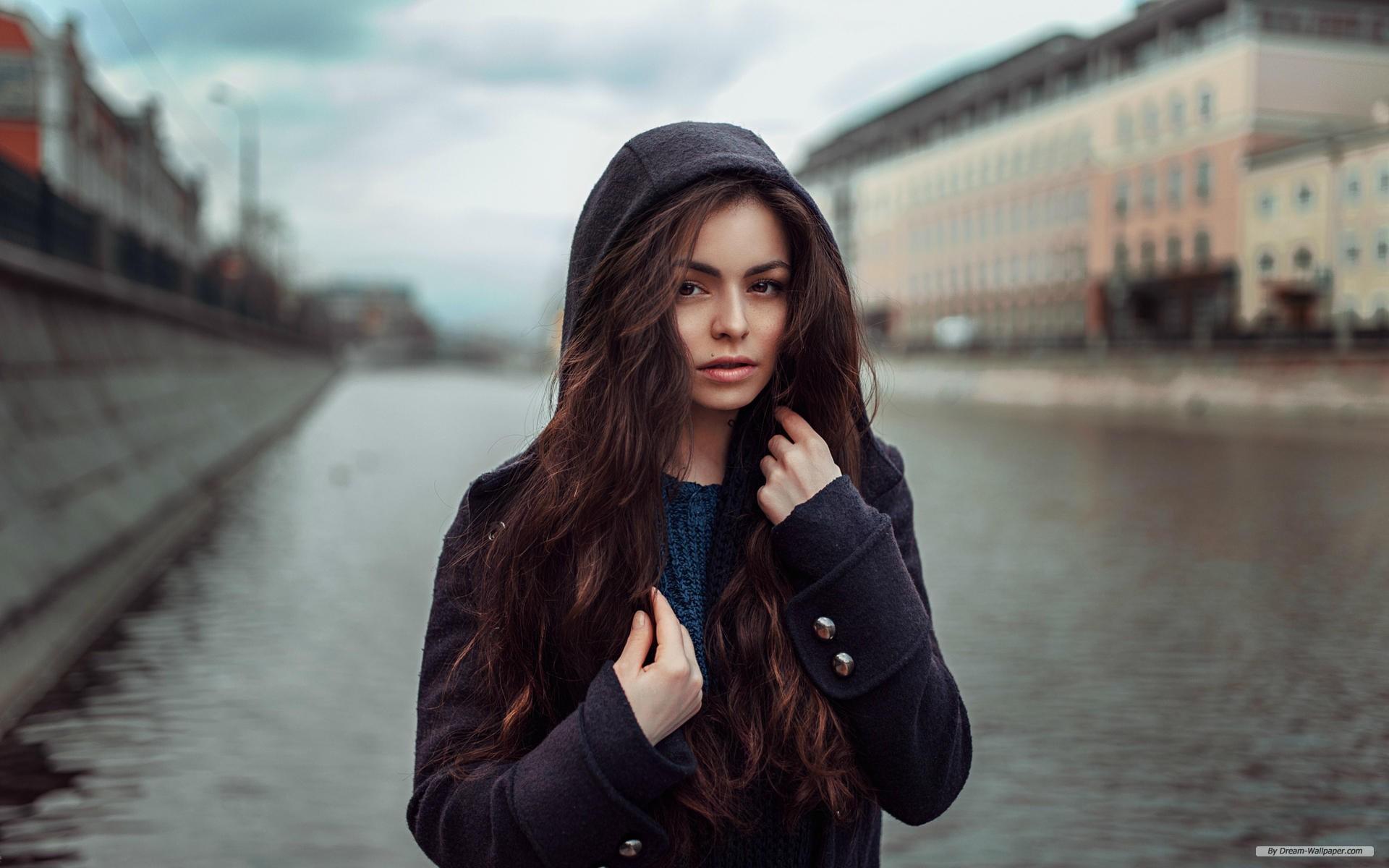 http://s8.uploads.ru/aO8lT.jpg