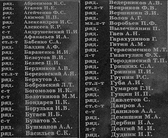 http://s8.uploads.ru/aQXDZ.jpg