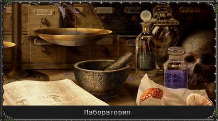http://s8.uploads.ru/aXKfA.png