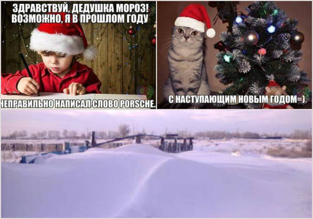 http://s8.uploads.ru/abrfx.jpg