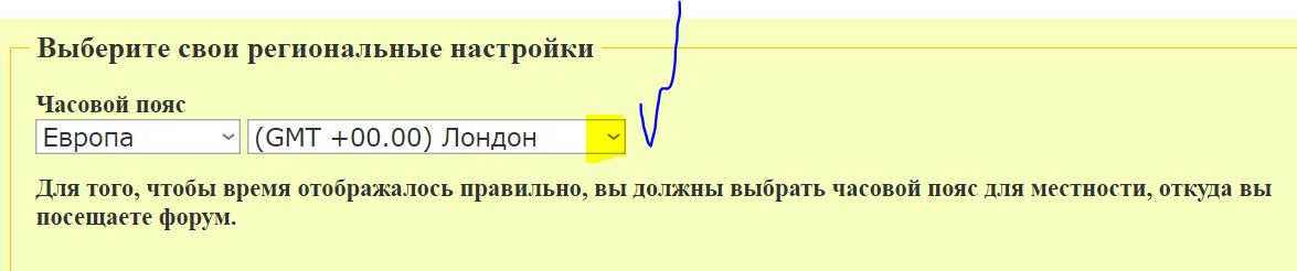 http://s8.uploads.ru/adK6D.png