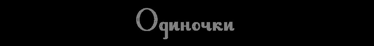 http://s8.uploads.ru/agv3D.png