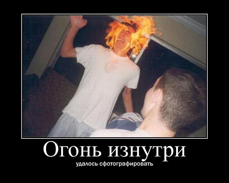 http://s8.uploads.ru/ajNUK.jpg