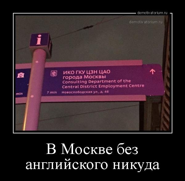http://s8.uploads.ru/amtuk.jpg