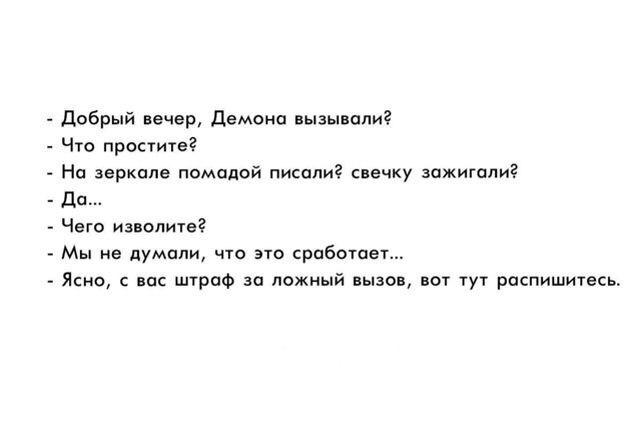 http://s8.uploads.ru/b1gIA.jpg