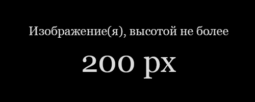 http://s8.uploads.ru/b2ikQ.png