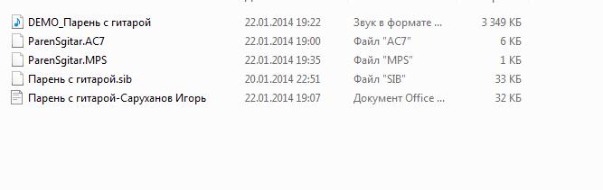 http://s8.uploads.ru/b47sJ.png