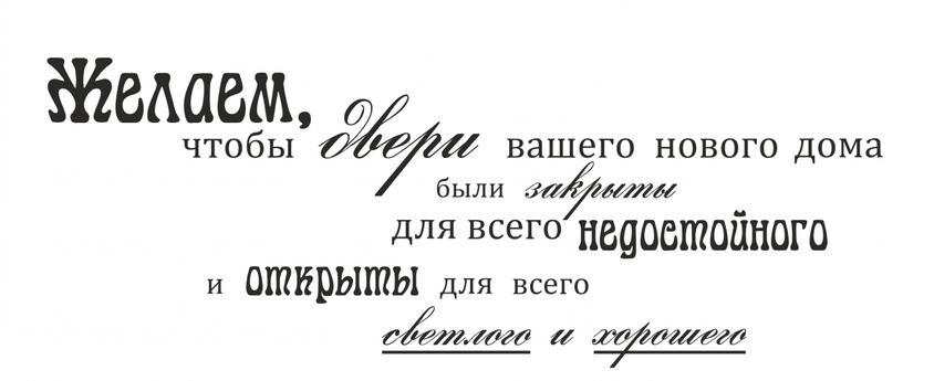 http://s8.uploads.ru/b7xJL.png
