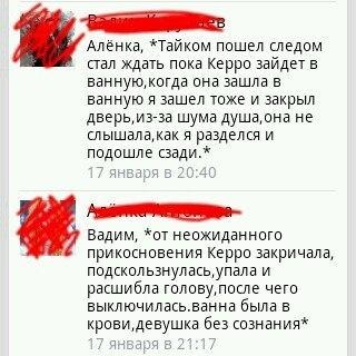 http://s8.uploads.ru/b8Dtn.jpg