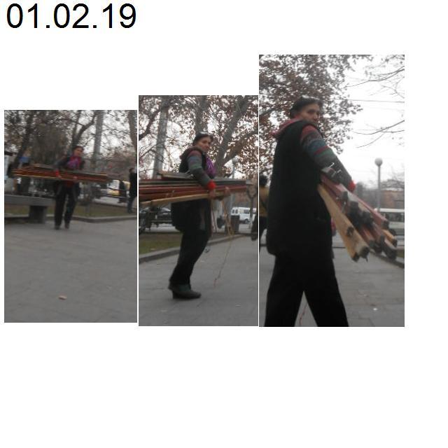 http://s8.uploads.ru/b8uBf.jpg