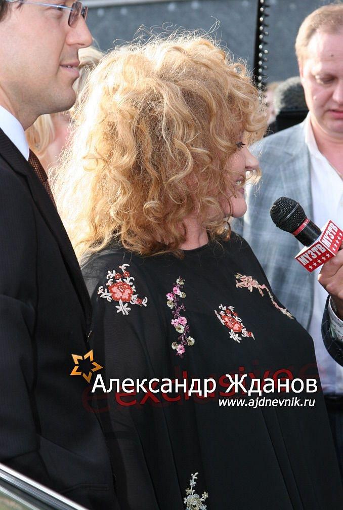http://s8.uploads.ru/bB6ta.jpg
