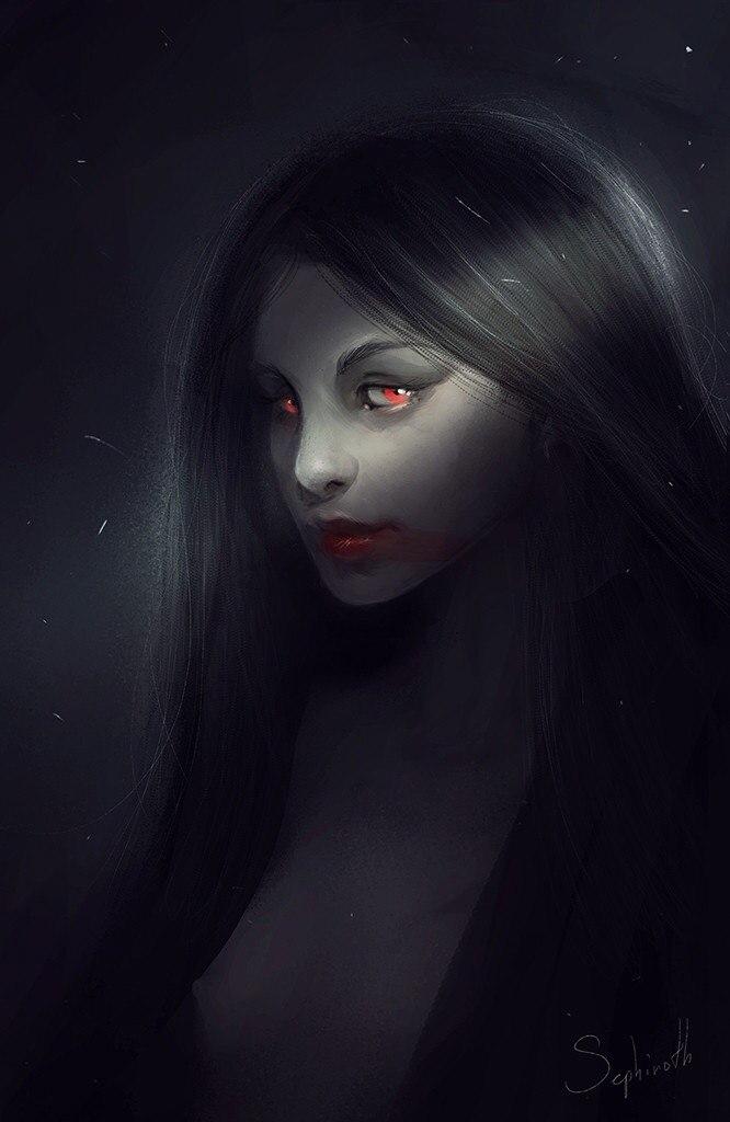 http://s8.uploads.ru/bBeUS.jpg