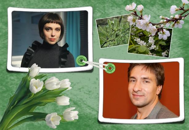 http://s8.uploads.ru/bFecg.jpg