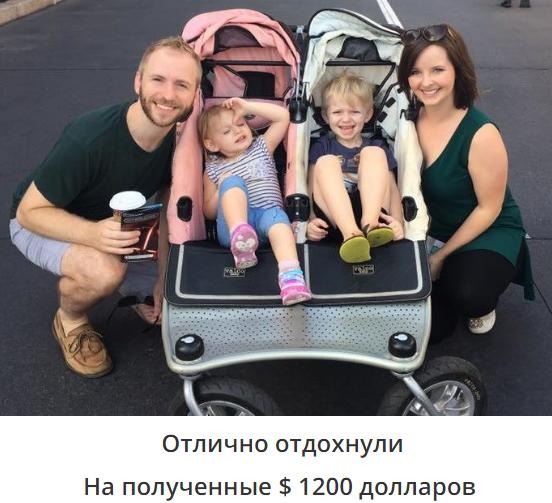 http://s8.uploads.ru/bSAZy.png