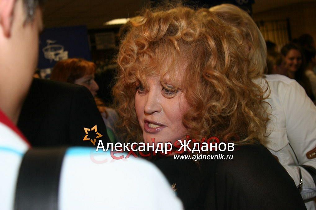 http://s8.uploads.ru/bWM40.jpg