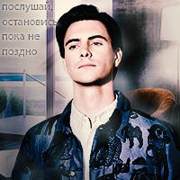 http://s8.uploads.ru/btzxB.png