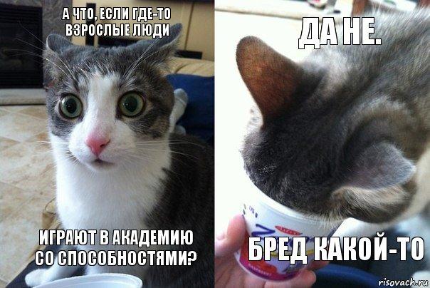 http://s8.uploads.ru/buhDF.jpg