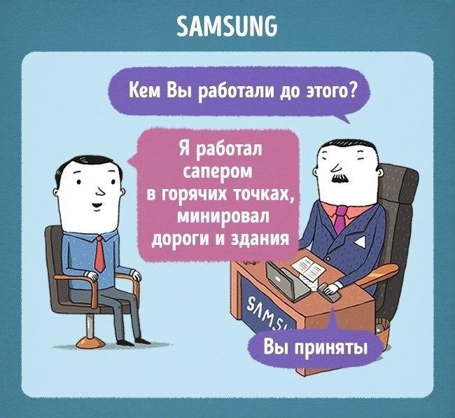 http://s8.uploads.ru/bw8o9.jpg