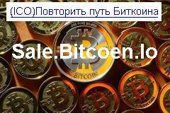 http://s8.uploads.ru/bw9Xm.jpg