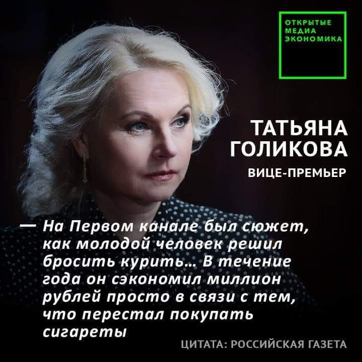 http://s8.uploads.ru/bxR2D.jpg