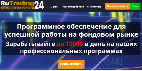 http://s8.uploads.ru/c30QF.png
