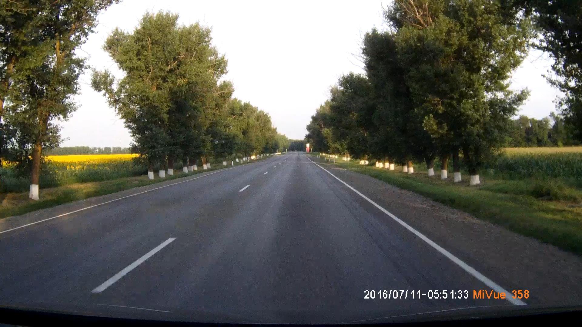 http://s8.uploads.ru/c5rwU.jpg