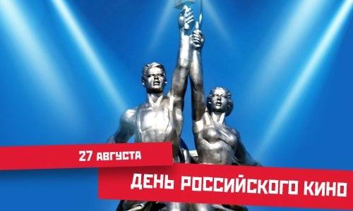 http://s8.uploads.ru/c9Jiz.jpg