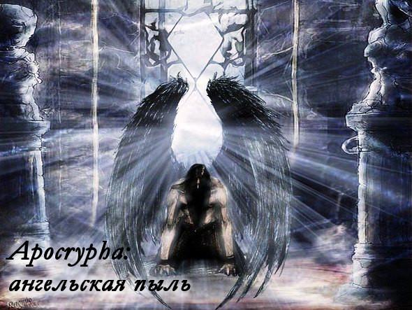 http://s8.uploads.ru/cDwrF.jpg